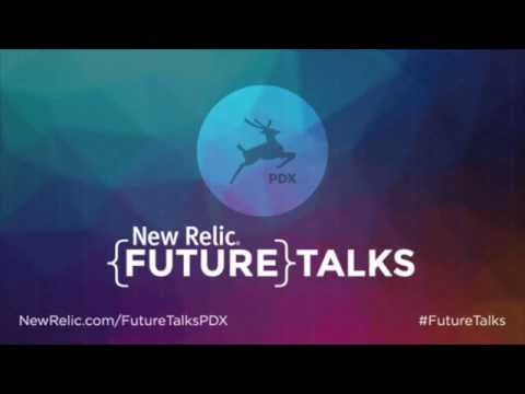 [FutureTalks] Kubernetes Abstractions w/ Kelsey Hightower