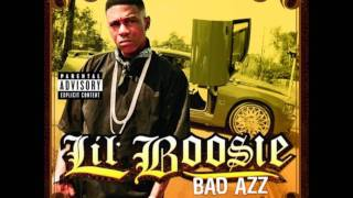 Lil Boosie - Daddy Loves You