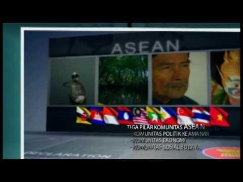ADWA CREATIVE MEDIA Masyarakat Asean 30 detik