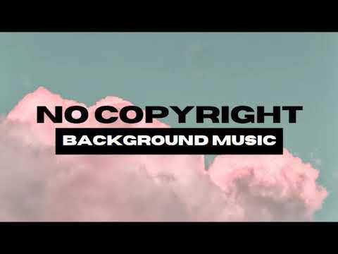 Download INOSSI - Sunset Eyes (VLOG NO COPYRIGHT MUSIC)   BimeyKNOWS