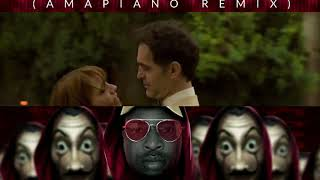 Solyd The Plug  -  Bella Ciao  Amapiano Remix