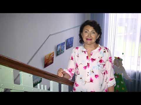 Івано-Франківське обласне телебачення «Галичина»: Добрі вісті. Картини