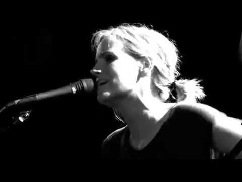Say It Out Loud - Katie Herzig