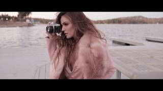ESCAPING THE CITY | JLUXLABEL WINTER COLLECTION PART 2