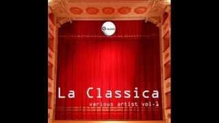 """La Classica Maria Calla """"Casta Diva"""" GR 014/12 .wmv"""