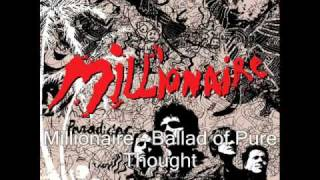 Millionaire Ballad of Pure Thought movie