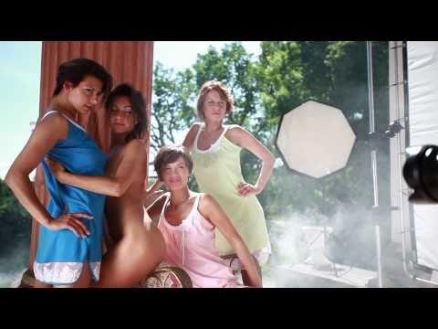 СМЕХОТАRu Большие красивые картинки с девушками и