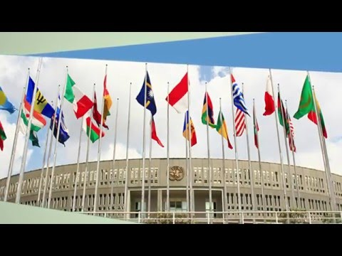 Aid & Development Africa Summit 2016 - Highlights