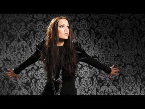 Клип Nightwish - Dead Gardens