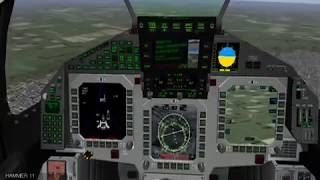 Wings Over Europe - Sky Fighters v1.0