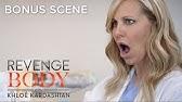 Lindsey Bordone, MD – Dermatologist at ColumbiaDoctors - YouTube