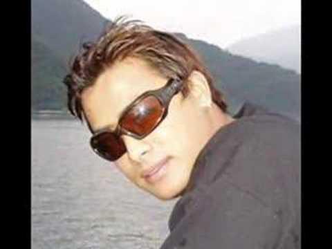 Nepal Boys (yahoo Chat)