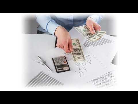 Small business payroll solutions and tips
