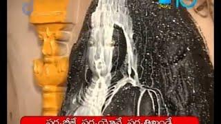 Abhishekam - Episode 628 - May 24, 2015 - Best Scene