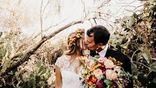 Casamento Joana & Joseph | Wedding Joana & Joseph | Setembro 2017 | Highlights