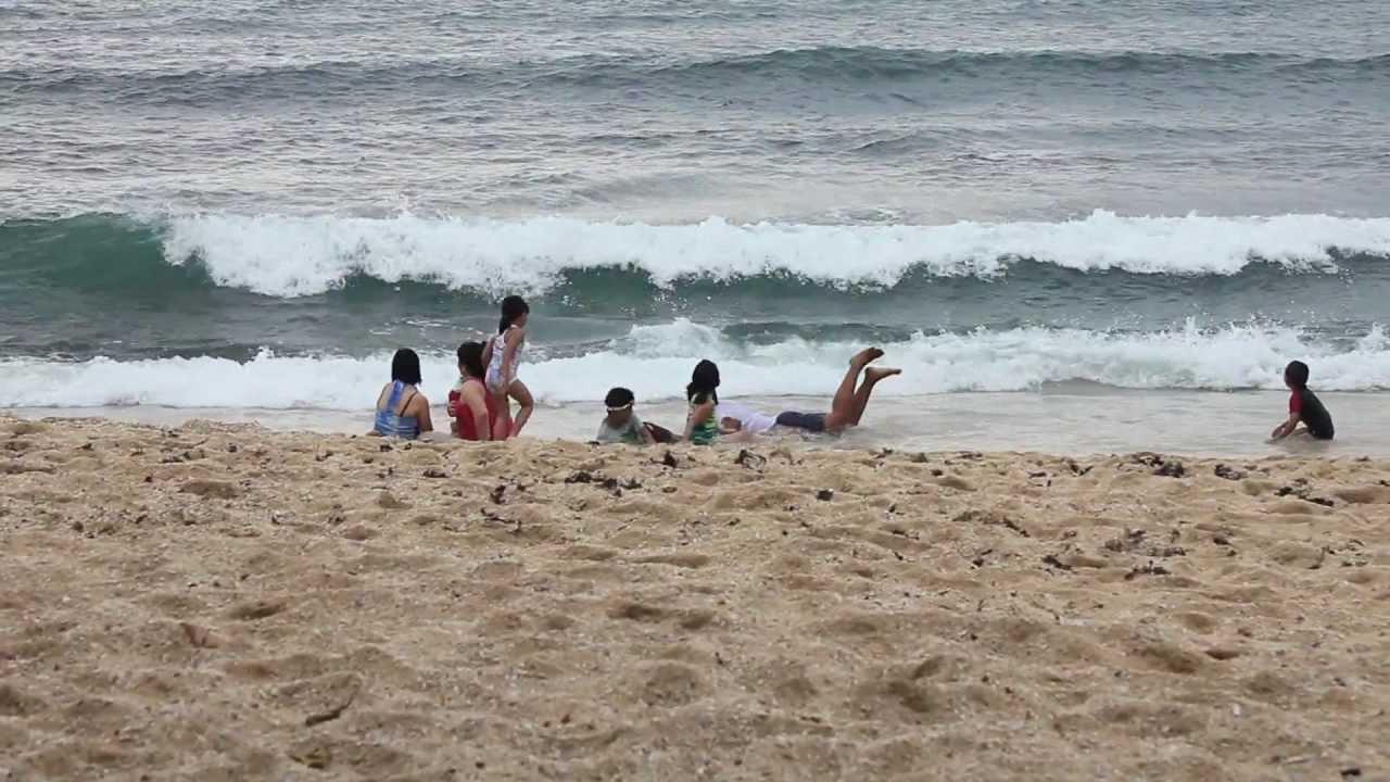 Evangeline Beach Resort Pagudpud Ilocos Norte Philippines