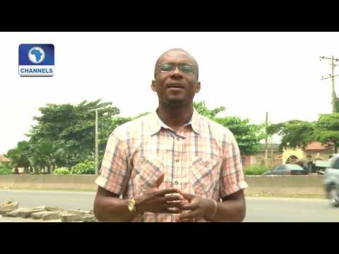 Eco@Africa: Focus On Renewable Energy