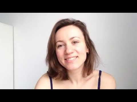 секс знакомства с русскими девушками в москве