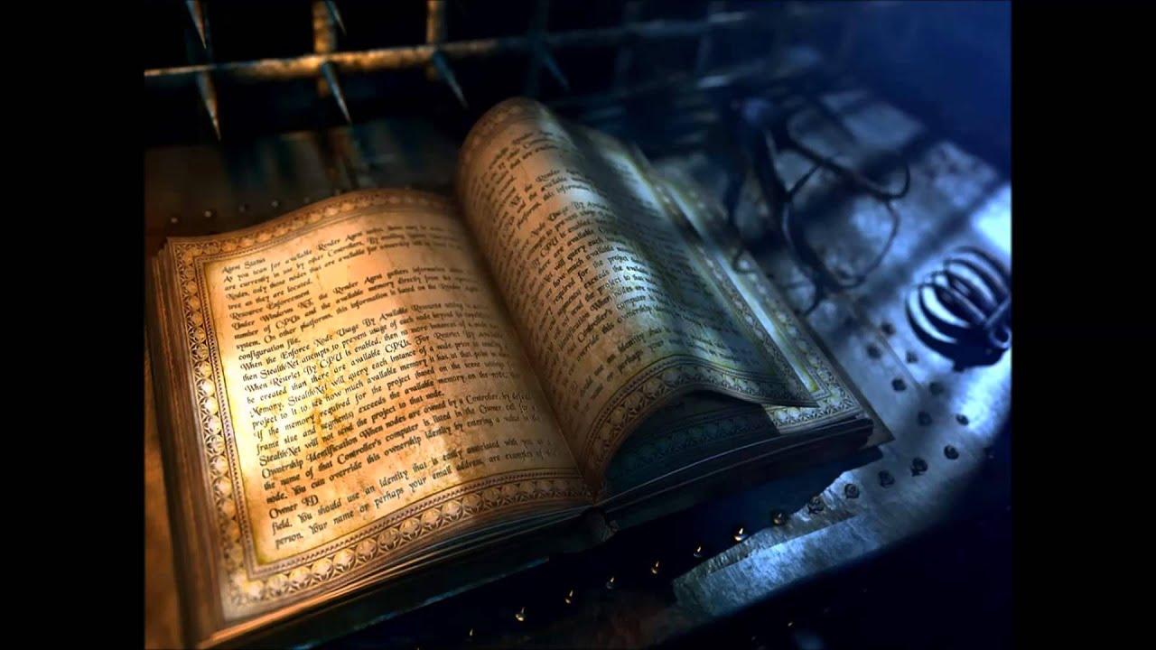 Libro Los Amorosos Cartas A Chepita De Jaime Sabines Pdf