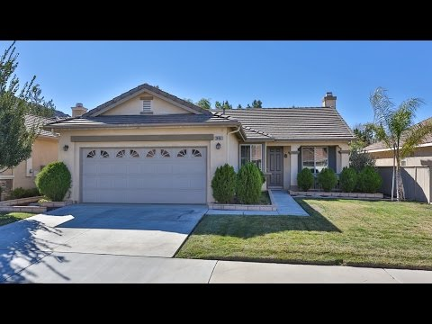 28463 Grandview Dr, Moreno Valley CA 92555