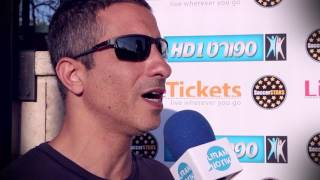 הסיקור המלא: טורניר כדורגל סוקרסטארס למועדוני אוהדים - SOCCER STARS