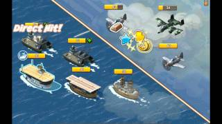 A-10 Warthog random  battle kai tana full.avi