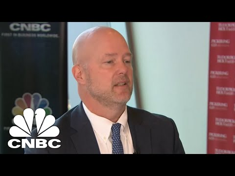 Is The Oil Boom Real? | CNBC