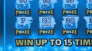Kentucky Lottery - WikiVisually