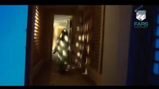 Tapasya - Teaser 2 | Mystery Drama | Kamran Jilani & Fiza Ali