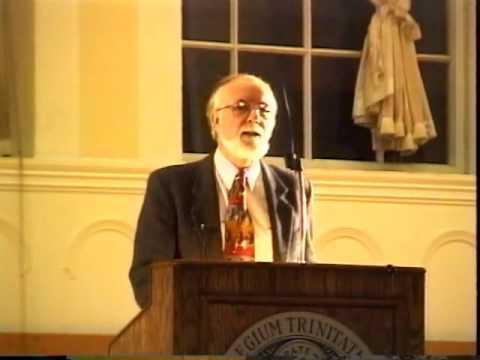 Bernard mcginn mysticism pdf editor