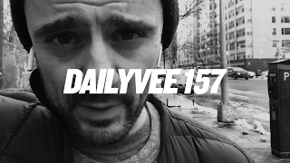 BE THE BIGGER PERSON   DailyVee 157