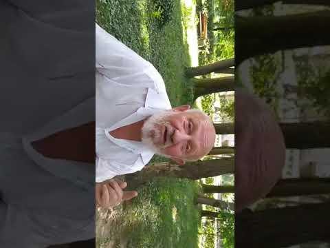 Голос Карпат: Курта бисіда: Самоє паршивоє у натурі чоловіка – бути неблагодарним,- Іван Бровді (ВІДЕО)