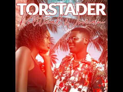 Torstader - Political Woman