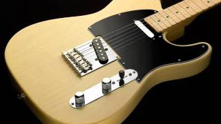 Funky groovy jazzy backing track in Dm