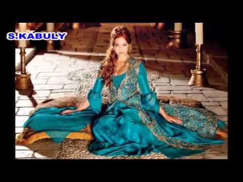 PASHTO NEW SONG   2015   YARI YARI  , Pashto Mast Song , Pashto Dance Music