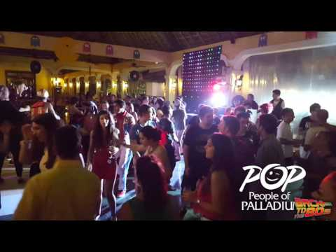 Image result for back to the 80s disco palladium