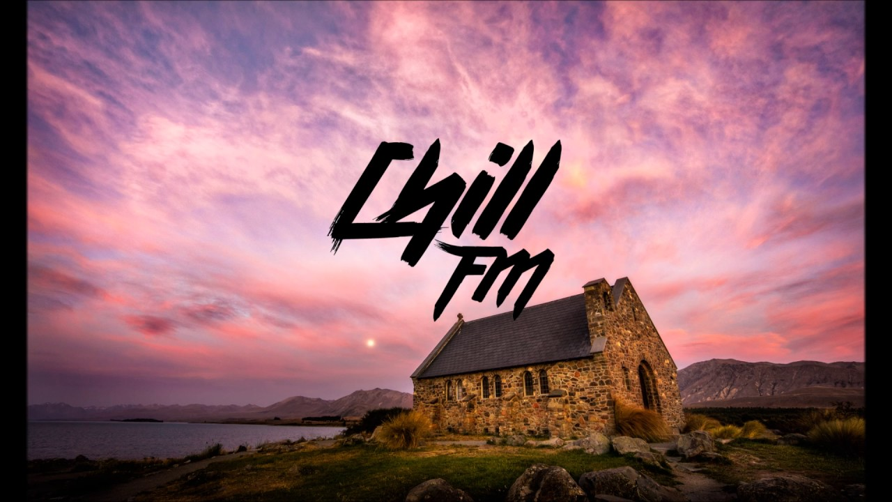 kygo-first-time-instrumental-chill-fm