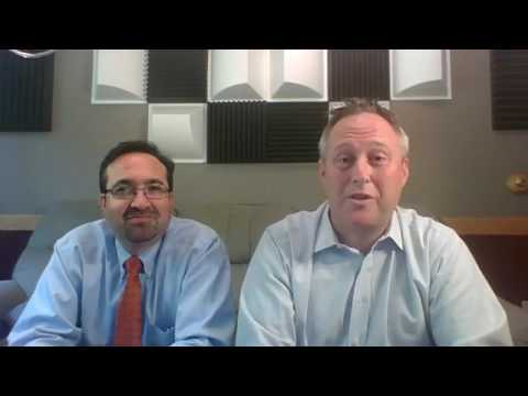 Live Legal Q&A with the Lawyers- Bankruptcy, Debt & Legal St