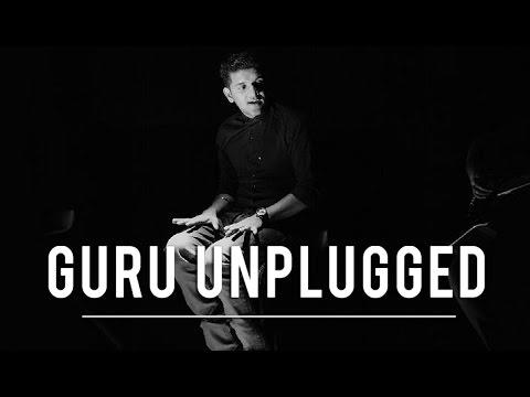 Chhad Gayi – Guru Randhawa (Guru Unplugged) - Episode 1