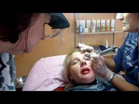 permanent-make-up-ausbildung-darmstadt,-frankfurt,-münchen,-bonn,-hannover