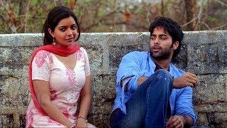 Porkozhi Malayalam Movie Climax   Swathi Reddy   Navdeep