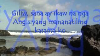 Bastat Kasama Kita with lyrics ( Dingdong Avanzado )
