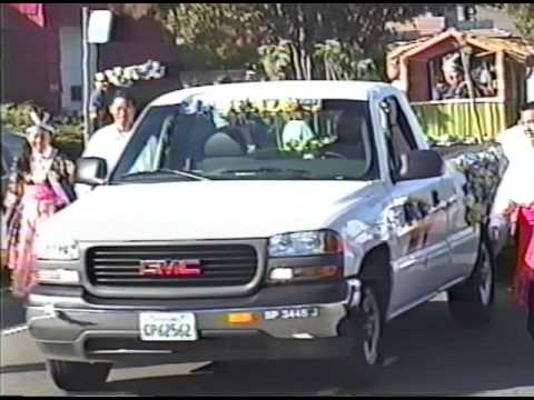 Valley High School C/O 2001