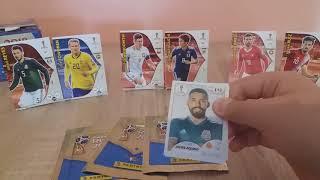 TURNIEJ World Cup Russia 2018 mecze Meksyk vs Szwecja ,  Polska vs Japonia i Szwajcaria vsCostaRica