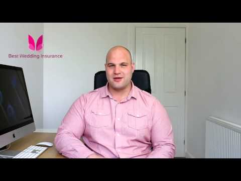 John Lewis Wedding Insurance Voucher Codes