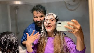 Onkar's Birthday Surprise Went Wrong 😱....Unboxing GIFTS🎁