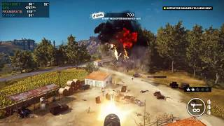 Testing 5 games on the GTX 1080 ti @ Ultra 1080p 60fps