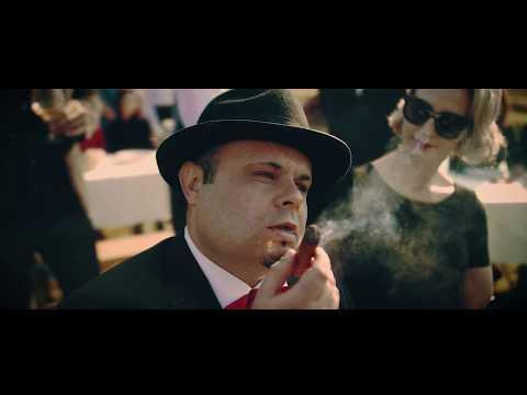 KOMUNA FEAT. MEDLEY TEATAR I DON BAMBINO - HIMNA (OFFICIAL VIDEO)