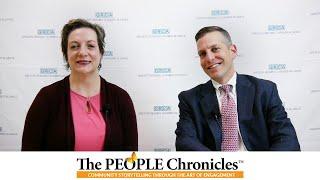 Chamber Spotlight   Meet John Perate of M&T Bank