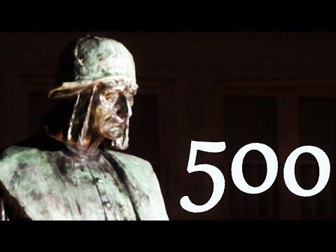 bosch-experience-discovery-tour.-Иероним-Босх-и-Хертогенбос-2016.-(full-video)